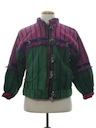Unisex Guatemelan Hippie Jacket