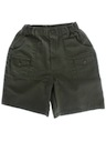 Mens or Boys Boyscout Shorts