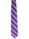 Mens Wide Designer Necktie