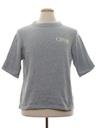 Unisex TV. T-Shirt