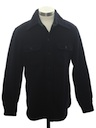 Mens or Boys CPO Shirt Jacket