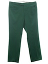 Mens Golf Style Leisure Pants