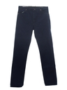 Mens Tall Jeans Pants