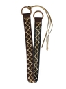 Womens Accessories - Hippie Style Belt