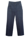 Womens Jeans Pants