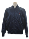 Mens Zip Jacket