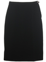 Womens Wiggle Skirt