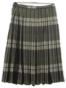 Womens Fab Fifties Skirt