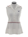 Womens Tennis Dress