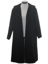 Womens Fab Fifties Designer Coat Jacket*