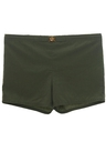 Mens Mod Swim Shorts