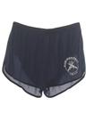 Unisex Running Sport Shorts
