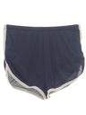 Womens Running Sport Shorts