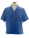 Mens Shirt Jac