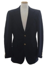 Mens Sport Coat Blazer Jacket