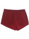 Unisex Mens Sport Shorts