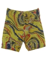 Mens Mens Mod Board Shorts