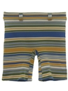Mens Mens Mod Swim Shorts