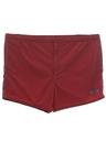 Mens Mens Designer Swim Shorts
