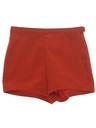 Womens Womens Shorts