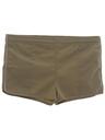 Unisex Unisex Sport Shorts