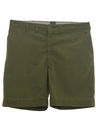 Mens Mens Boy Scout Saturday Shorts