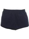 Mens Mens Swim Shorts