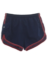 Mens Mens Swim Shorts