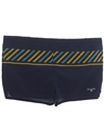 Mens Mens Totally 80s Swim Shorts