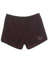 Mens Mens Sport Shorts