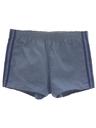 Mens Mens Shorts
