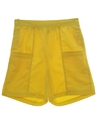 Womens Womens Totally 80s Shorts