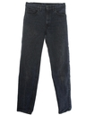 Mens Levis Wicked 90s Stone Washed Jeans Pants