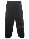 Unisex Totally 80s Track Pants