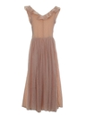 Womens Cocktail Prom Dress
