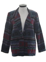Womens Totally 80s Blazer Coat  Jacket