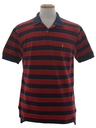 Mens Wicked 90s Polo Shirt