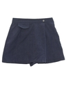 Womens Tennis Sport Skort Shorts