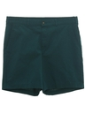 Mens Mens Saturday Shorts