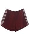 Mens Sport Shorts