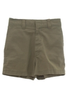 Mens/Boys Mens/boys Shorts