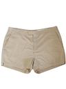 Mens Saturday Shorts
