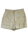 Unisex Hiking Sport Shorts