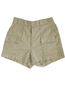 Mens Womens Sport Shorts