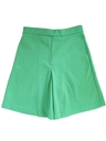 Womens Tennis Sport Shorts