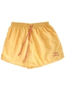 Mens Sport Soccer Shorts