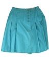 Womens Culotte Skorts Shorts