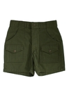 Mens Mens/boys Boy scout Shorts