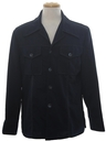 Mens Leisure Jacket