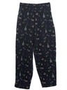 Mens Chef Pants